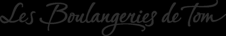 Logo-Les-Boulangeries-de-Tom2-1